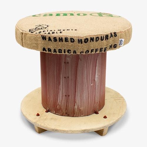 haspel kruk koffie
